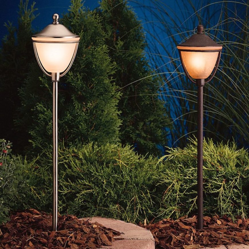 Here Are A Few Lanterns That Are Very Simple. If You Want A Lighting Element