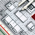 16 Living Room Design Planning Software Options (Free and Paid)