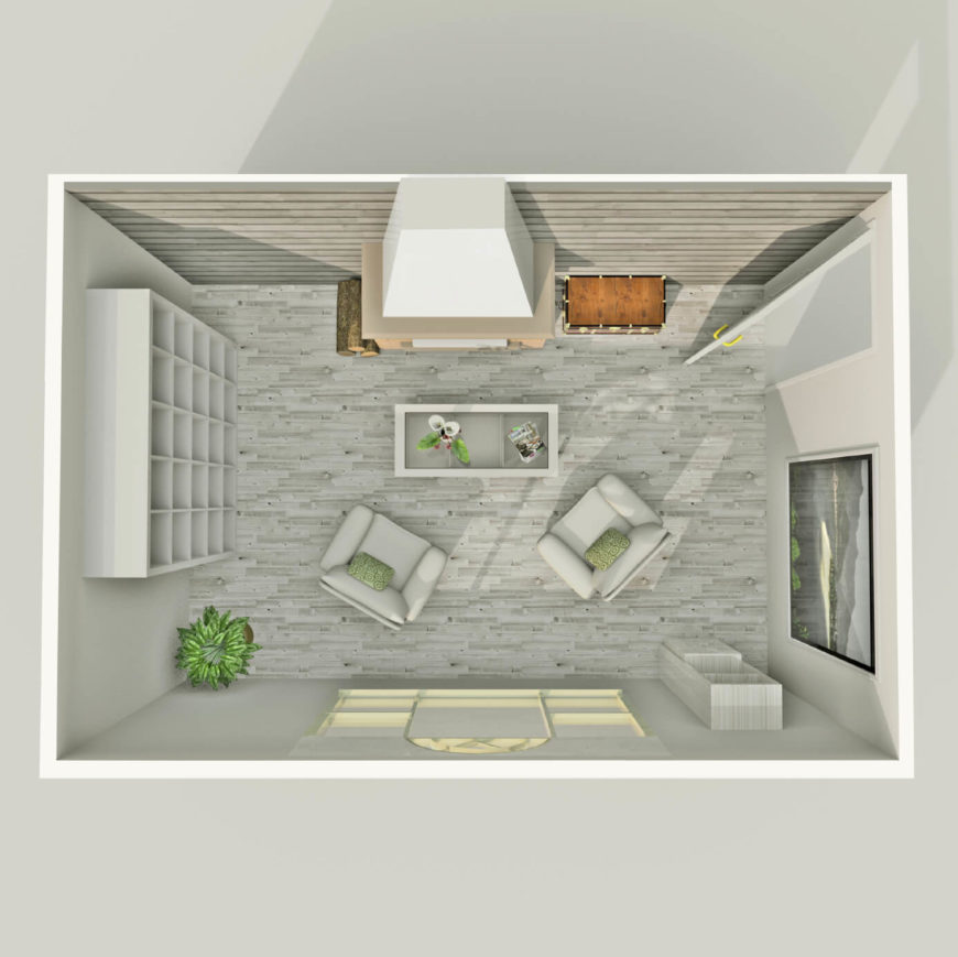 Roomstyler 3d Planner Free Garden Planners With