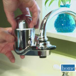 How to Install a Water Filter