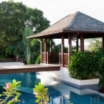 34 Square Gazebos To Give Your Backyard Style