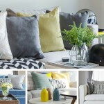35 Sofa Throw Pillow Examples (Sofa Décor Guide)