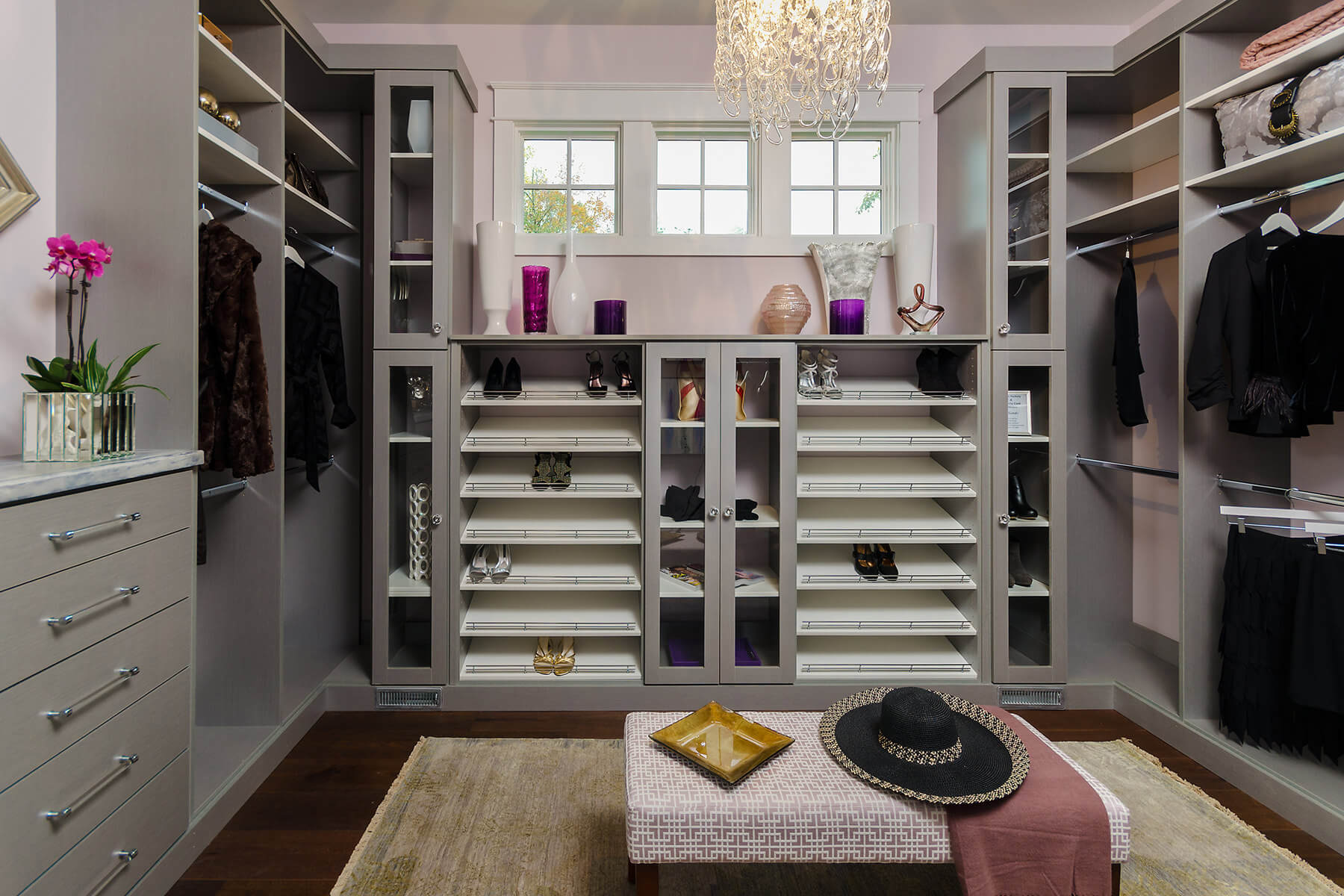Modern Masters Front Door Paint 67 Reach In And Walk In Bedroom Closet Storage Systems
