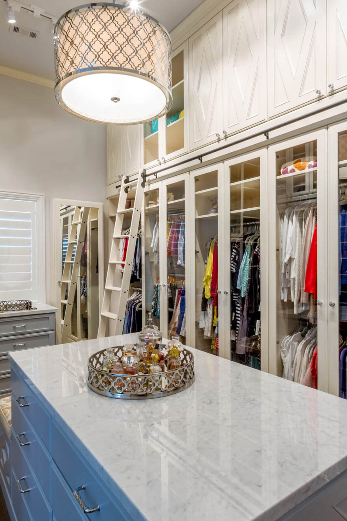 Image Result For Drawers For Closet Storage