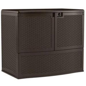 vertical storage box1