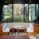 25 Top Dining Room Designs (2016 Edition)