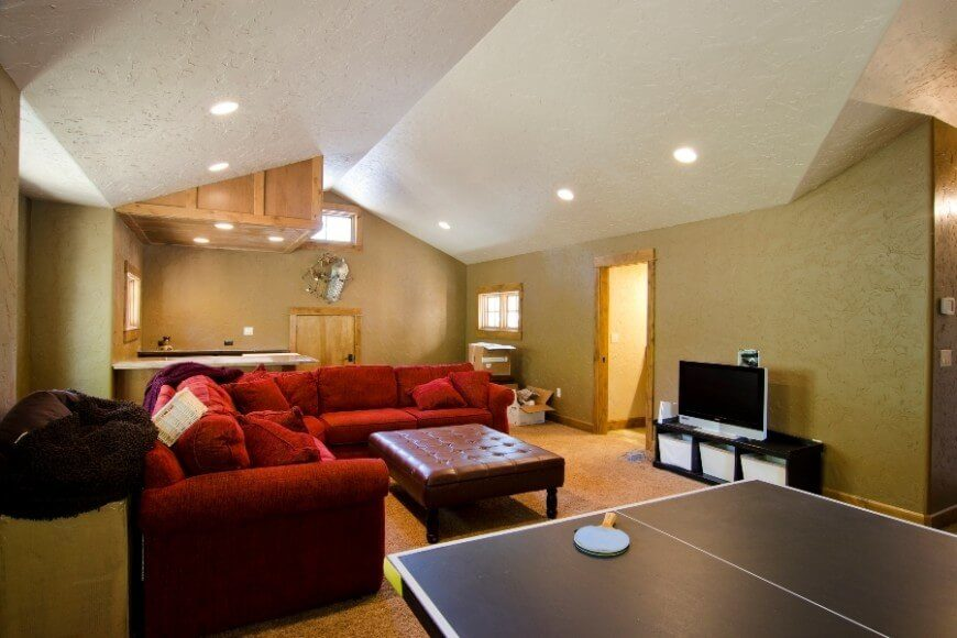 How much does a family room cost - How much do interior designers get paid ...