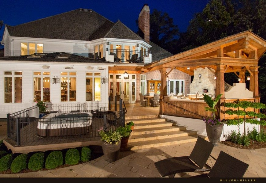 27 Extensive Multilevel Decks For Entertaining Large Parties. Patio Home Vs Condo. Brick Patio Upgrade. Stone Patio Ideas With Fire Pit. Covered Patio Decorating Ideas. Patio Stones Over Grass. El Patio Restaurant Rockville Md. Patio Pavers Melbourne Fl. Backyard Patio Landscape Ideas