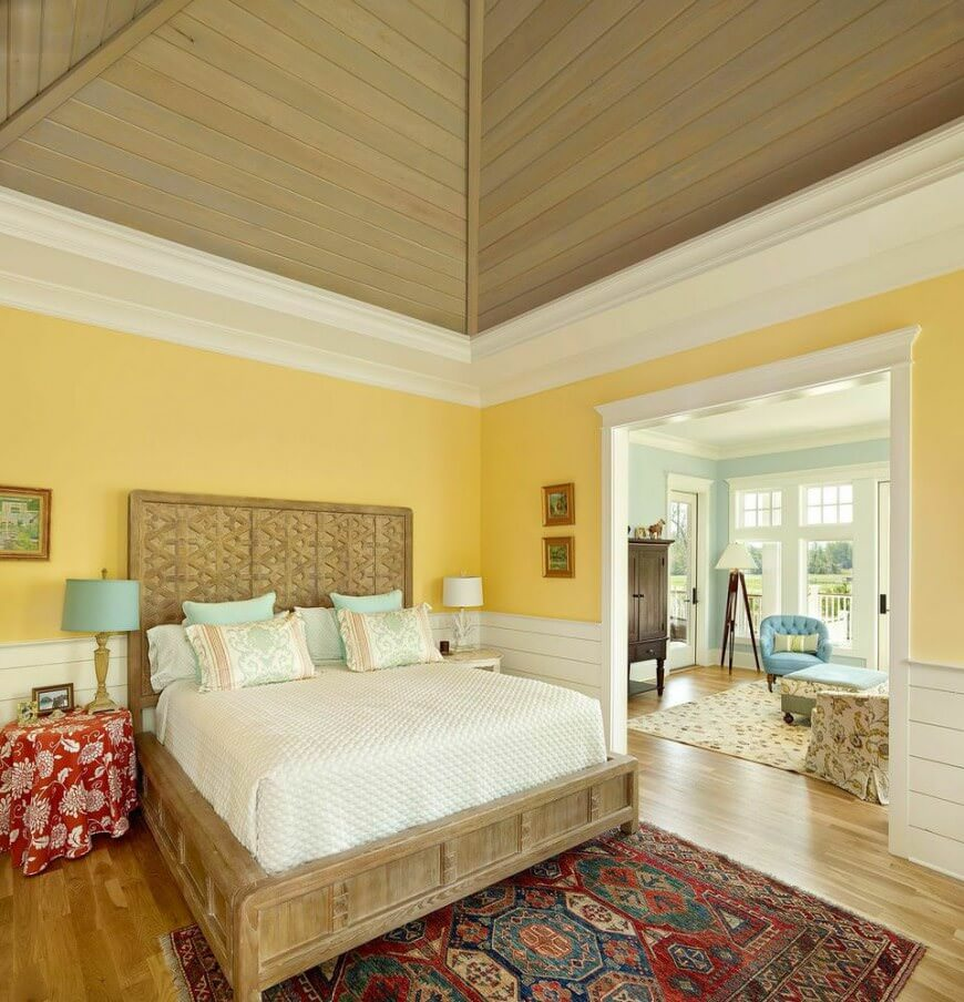 Bedroom Colours Photos Bedroom Entrance Bedroom Lighting Wayfair Bedroom Sitting Area