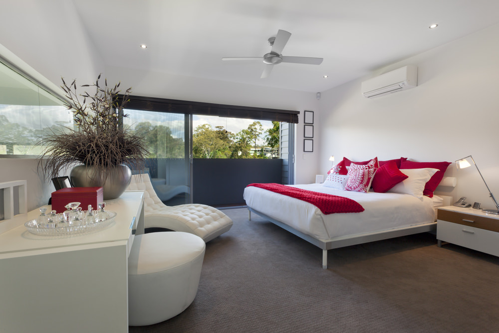 master bedroom ideas with sitting room. Light And More Light. Choose The Morning That Will Put A Smile On Your Face Master Bedroom Ideas With Sitting Room G