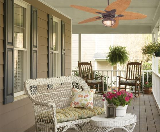 15-porch-light-wood-fan