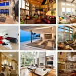 17 Different Types of Living Room Styles (Pictures & Examples)