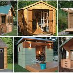 Ryan's Shed Plans Review (12,000 Sheds)