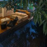 Modern Home Design in India by Architecture Paradigm