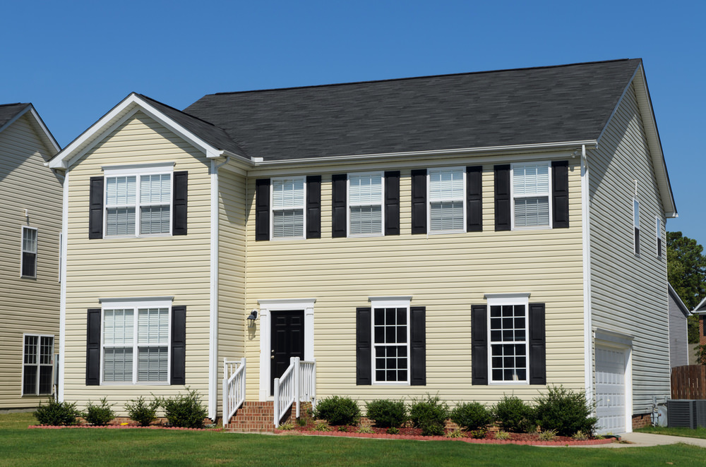 7 Popular Siding Materials To Consider: 12 Types Of Home Exteriors (Photos, Prices, Pros & Cons