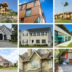 12 Types of Home Exteriors (Photos, Prices, Pros & Cons)