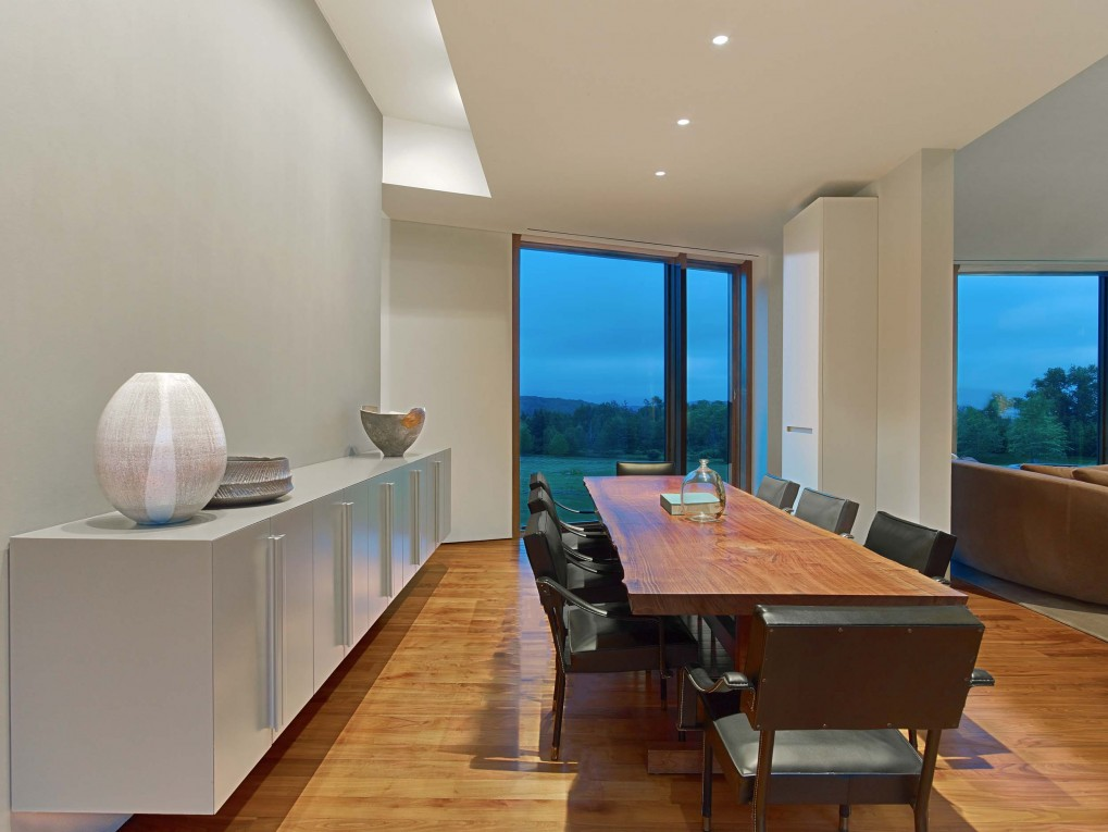 20Tsao-Mckown-Berkshire-Mountain-Residence