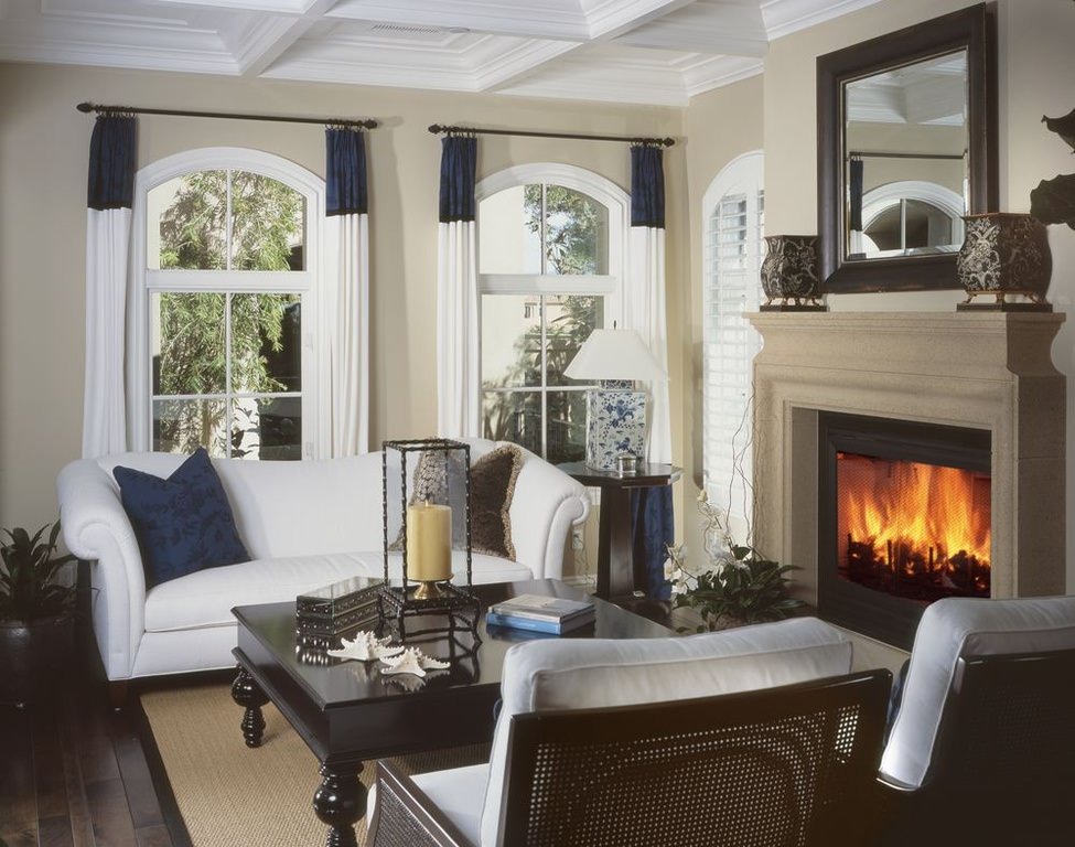 72 Living Rooms With White Furniture (sofas And Chairs. Open Plan Kitchen Living Room Lighting. Lights For Dining Room. Living Room With Dark Floors. Modern Small Living Room Design Ideas. Tommy Bahama Living Room Furniture. Living Room Houzz. Bright Color Living Room Ideas. Decorating Living Rooms Ideas