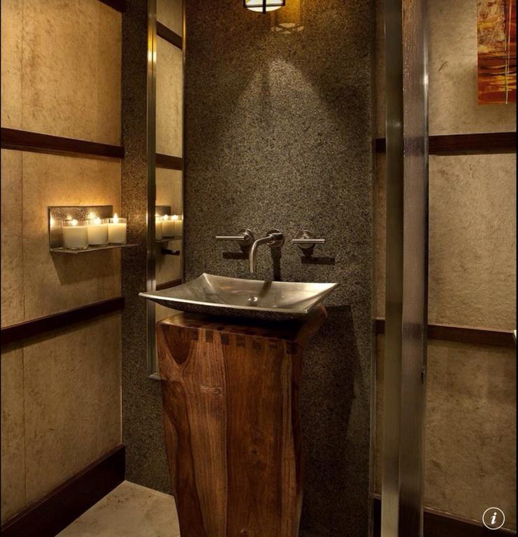 1000's Of Bathroom Designs