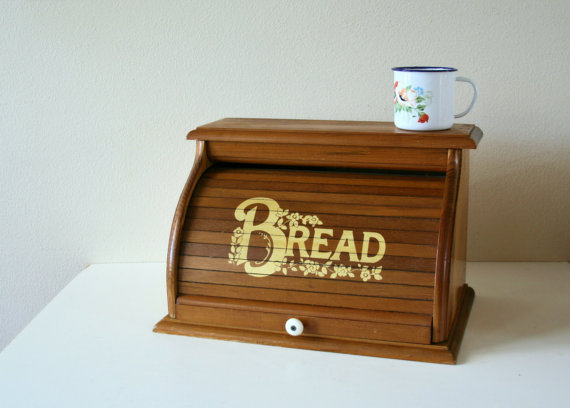 ... Box Et Bread Box1