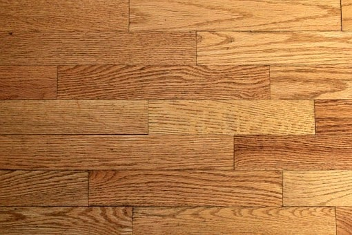 Best Way To Clean Hardwood Floor Home Stratosphere