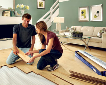Things to Consider Before Starting a Home Improvement Project