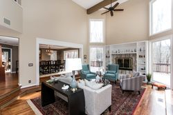 19 Brookstone Ct-015.jpg