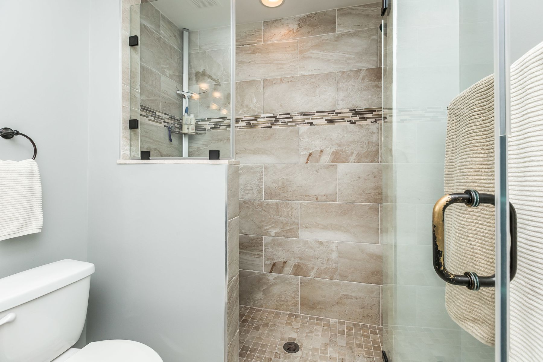 1605 South Charles Street, Baltimore, MD 21230 | Hometrack Real ...