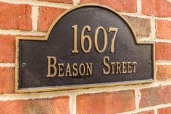 1607BeasonStreet007.jpg