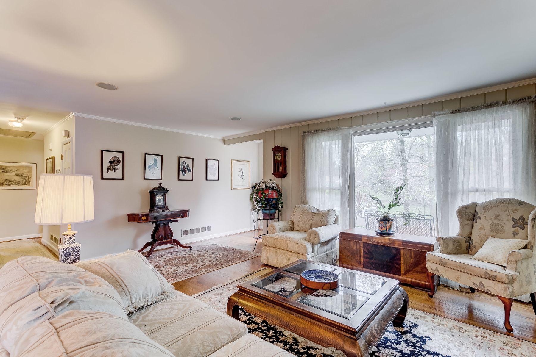 800 Eton Road, Towson, MD 21204 | Hometrack Real Estate Marketing