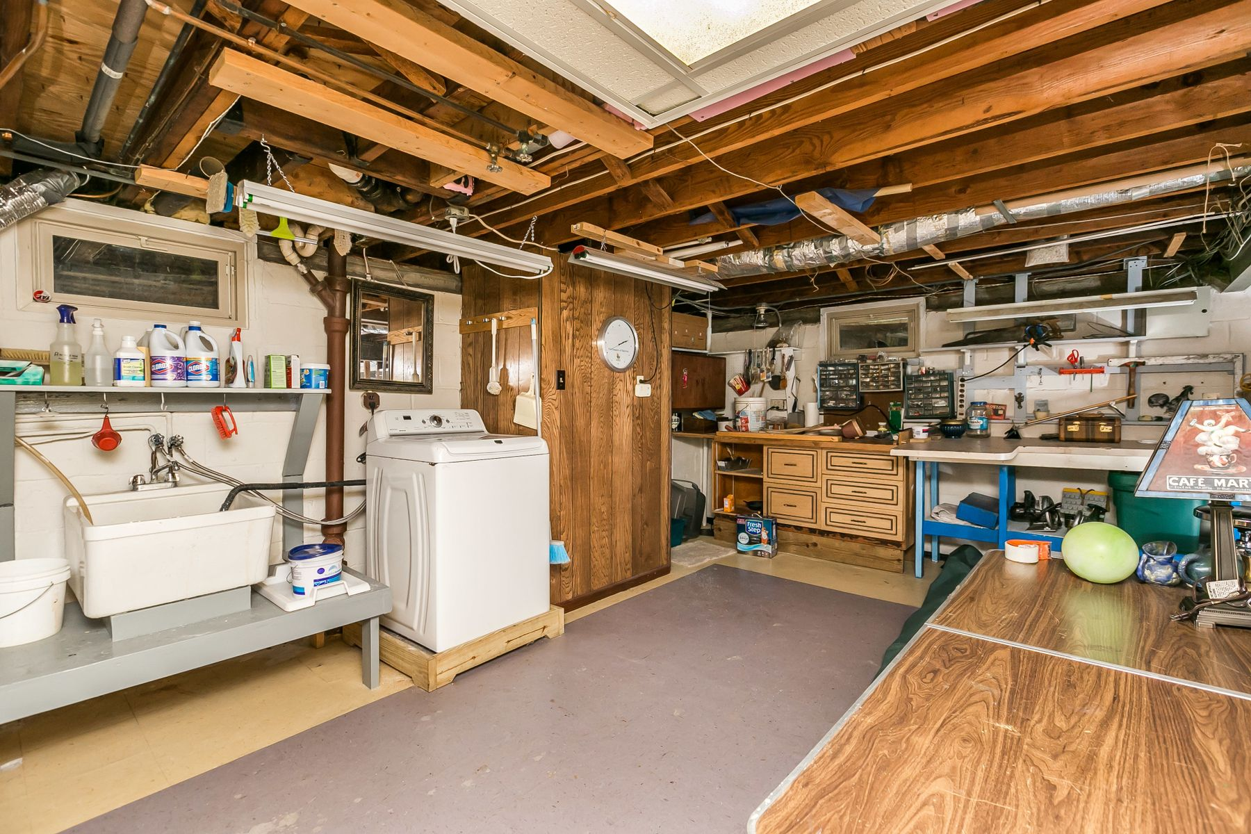 5623 Gardenville Avenue, Baltimore, MD 21206 | Hometrack Real Estate ...