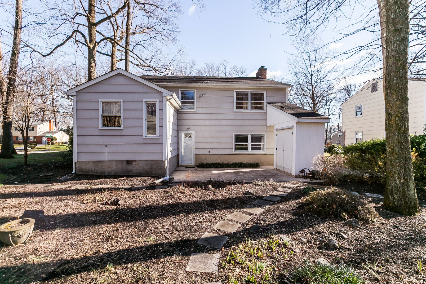 2204 Pine Valley Drive, Lutherville-Timonium, MD 21093 ...