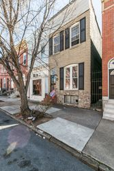 3223 East Baltimore Street-0003.jpg