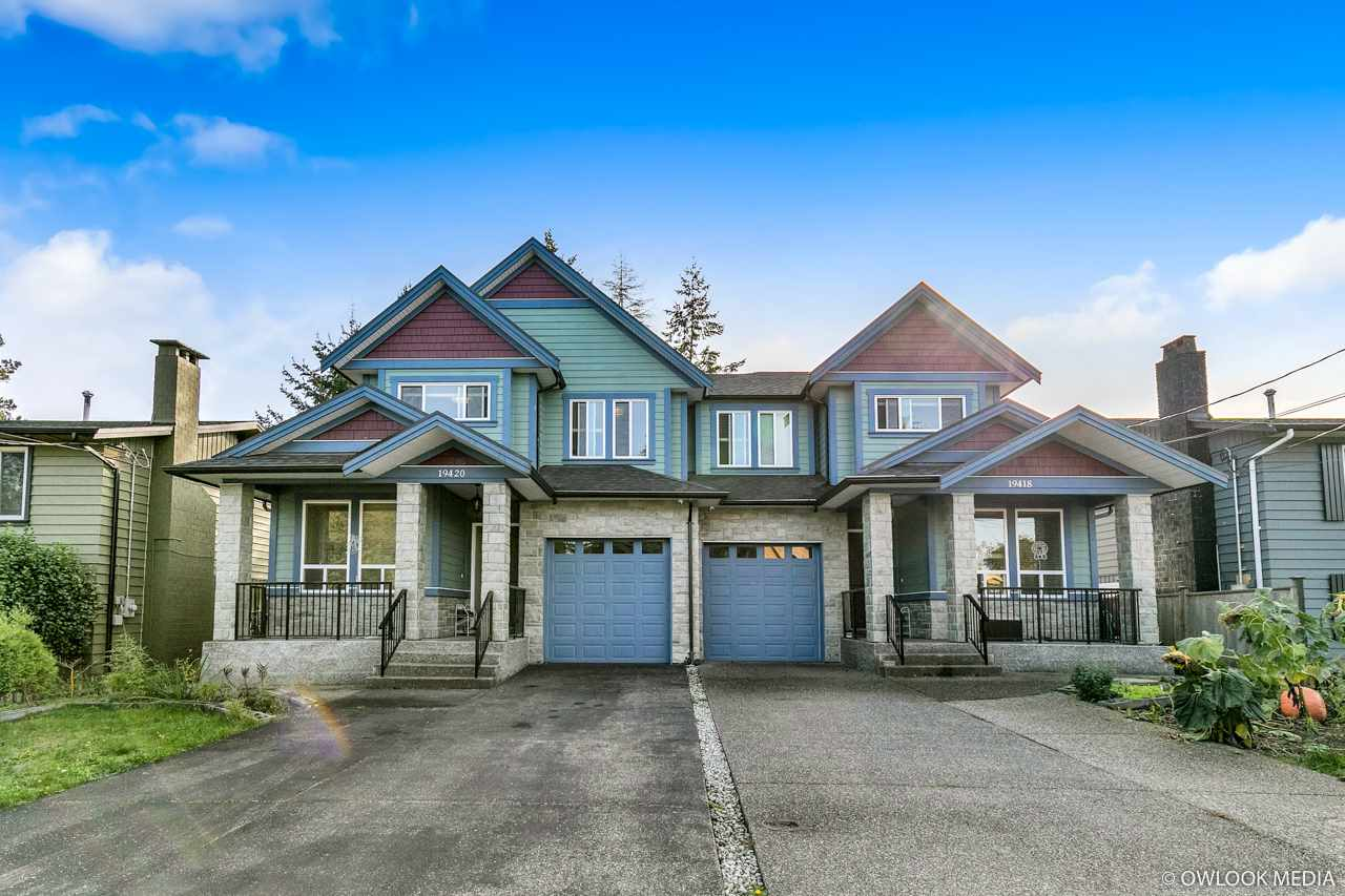 Pitt Meadows Real Estate Values In September, 2019