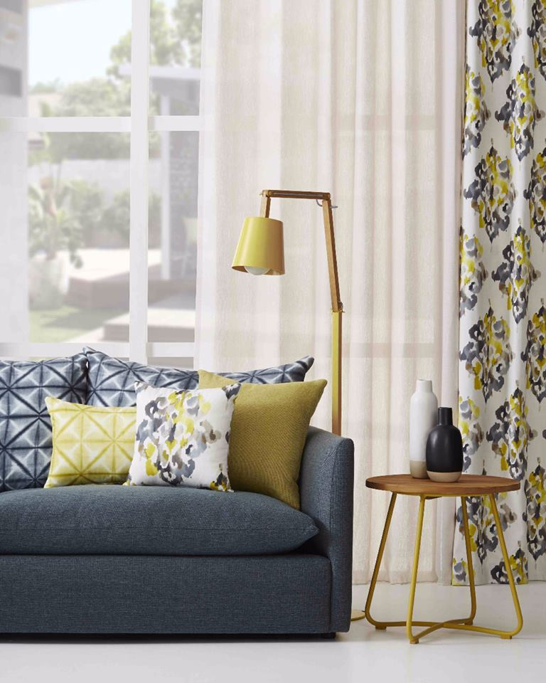 Home Furniture Online in Nigeria - Living room design- Showroom stores in Lagos - Abuja