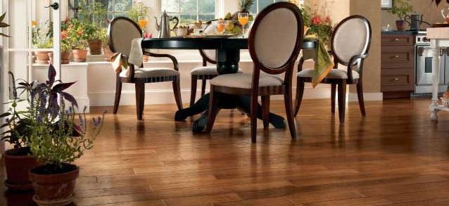 Buy Tiles,Floorboards in Nigeria - Lagos - Abuja