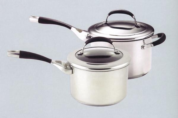 Buy Cookware Online
