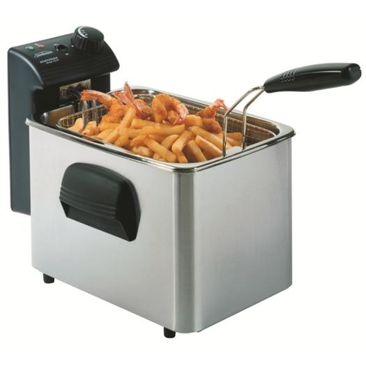 Buy Deep Fryers Online