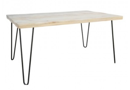 Buy Dinning Tables Online