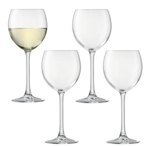 Buy Glassware Online