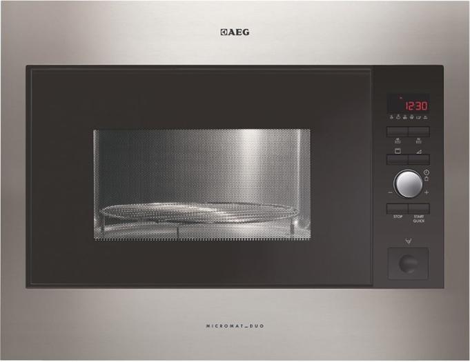Buy Microwaves Online