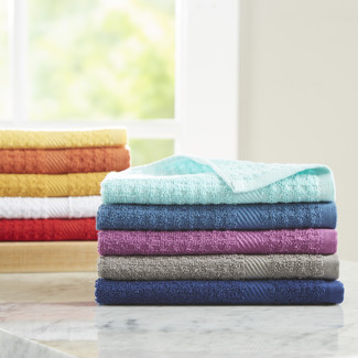 Buy Linen & Textile Online