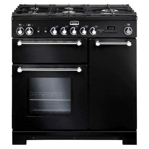 Buy Ovens Online