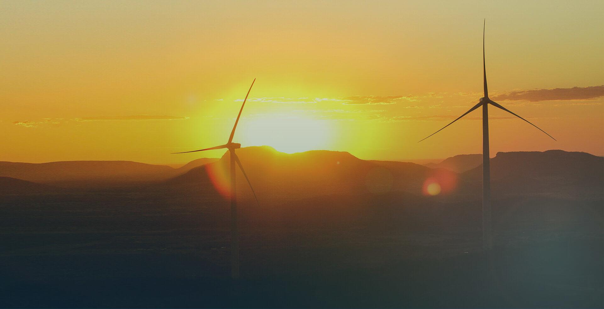 amb eolica