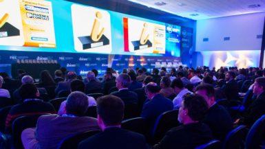 Feira internacional discute a inovação no setor elétrico brasileiro