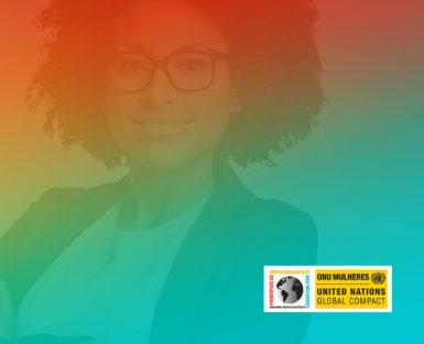 AES adere aos princípios de empoderamento das mulheres da ONU