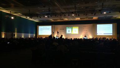 Os desafios da energia solar fotovoltaica no Brasil
