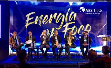 Energia em foco | O futuro da energia é renovável