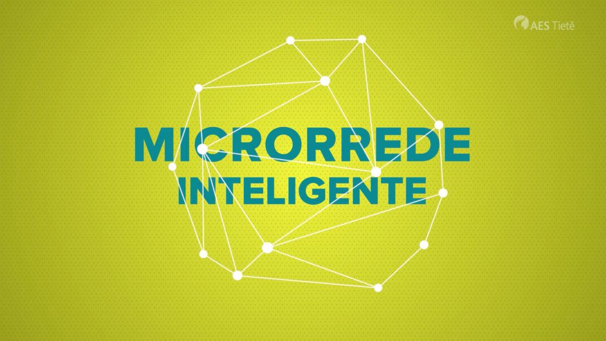 Microrrede é uma solução completa para integração, controle e gestão de recursos energéticos