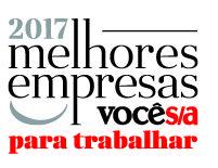 AES Tietê é novamente eleita uma das 150 Melhores Empresas para se Trabalhar no Brasil